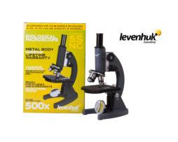 11111_LVH-microscopes-levenhuk_s
