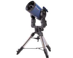 "Meade 12"" f/10 LX200-ACF/UHTC"