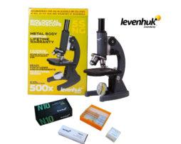 1_LVH-microscopes-levenhuk_s