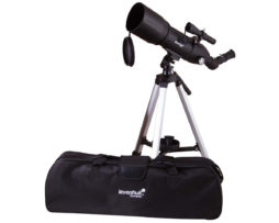1_sky-route_levenhuk-telescope-skyline-travel-80