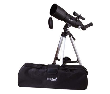 1_sky-route_levenhuk-telescope-skyline-travel-80