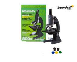 2222_LVH-microscopes-levenhuk_5s