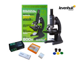 2_LVH-microscopes-levenhuk_s