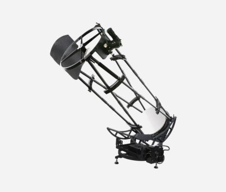 telescope-synta-sky-watcher-dob-20-truss-tube-synscan-goto