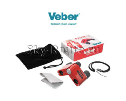 Veber Opera mini 5х12 Red