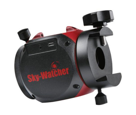 sky-watcher-montirovka-star-adventurer-mini-krasnaya