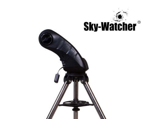 sky-watcher-montirovka-star-discovery-wi-fi-az-synscan-goto-so-stalnojoj