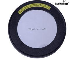 Sky-Watcher 80 mm Sun