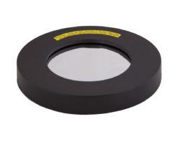 lvh-solar-filter-mak-105mm