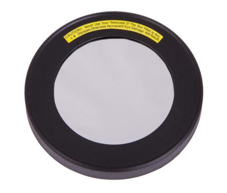 sky-watcher-solnechnyj-filtr-dlya-refraktorov-80-mm