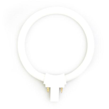 Лампа к лупе Veber 8611