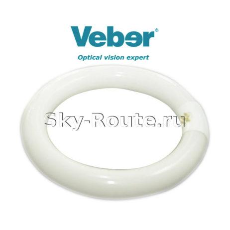 Лампа к лупе Veber 8608D