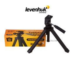 Штатив настольный Levenhuk TT35