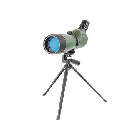 Veber Snipe 20-60x60 GR Zoom