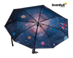 Levenhuk Star Sky Z20