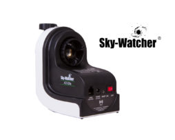 Sky-Watcher AZ-GTe SynScan GOTO без треноги
