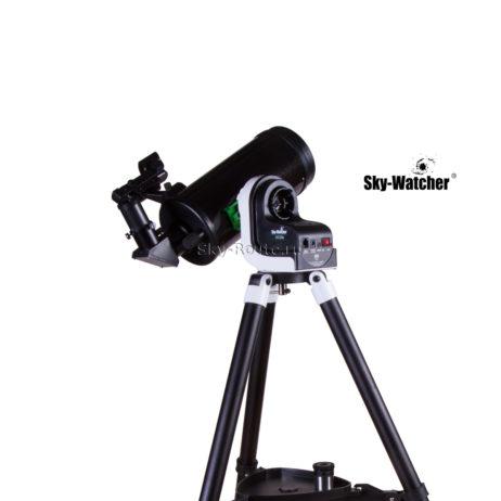 Sky-Watcher MAK102 AZ-GTe SynScan GOTO f/12,7