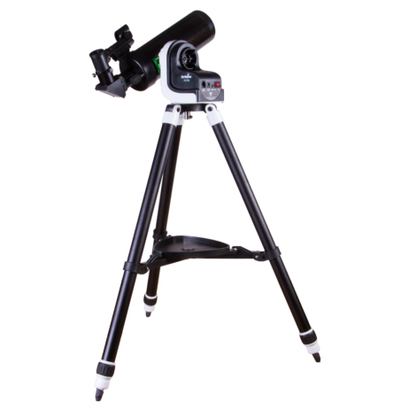 Sky-Watcher MAK80 AZ-GTe SynScan GOTO