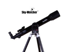 Sky-Watcher 70S AZ-GTe SynScan f/10