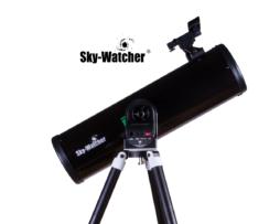 Sky-Watcher P130 AZ-GTe SynScan GOTO f/5