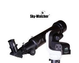 солнечный Sky-Watcher SolarQuest