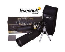 Levenhuk Blaze BASE 60F