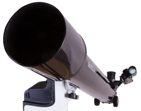 Sky-Watcher 70S AZ-GTe SynScan GOTO