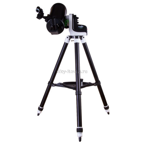 Телескоп Sky-Watcher MAK102 AZ-GTe SynScan GOTO