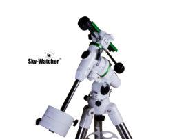 Sky-Watcher EQM-35 tripod NEQ5