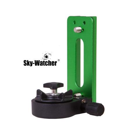 """L-кронштейн крепежный 1/4"""" Sky-Watcher"""