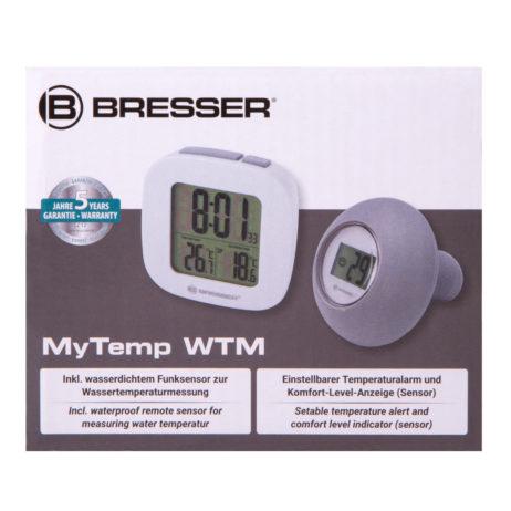 Bresser MyTemp WTM