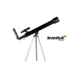 111111_sky-route_levenhuk-telescope-skyline-base-50t
