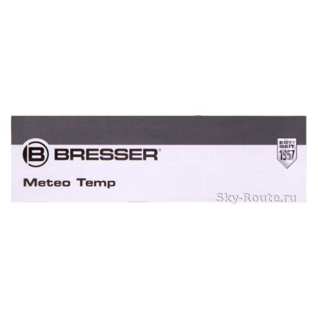 Bresser Temp