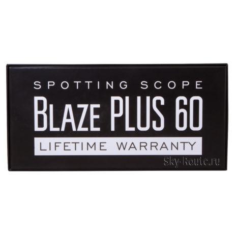 Levenhuk Blaze PLUS 60