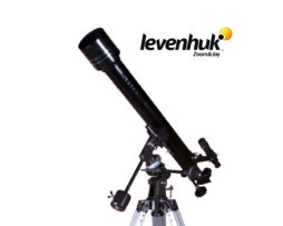 Levenhuk Skyline PLUS 60T
