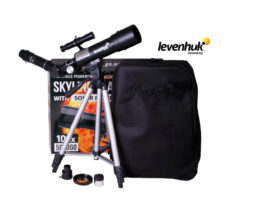 2_sky-route_levenhuk-telescope-skyline-travel-sun-50