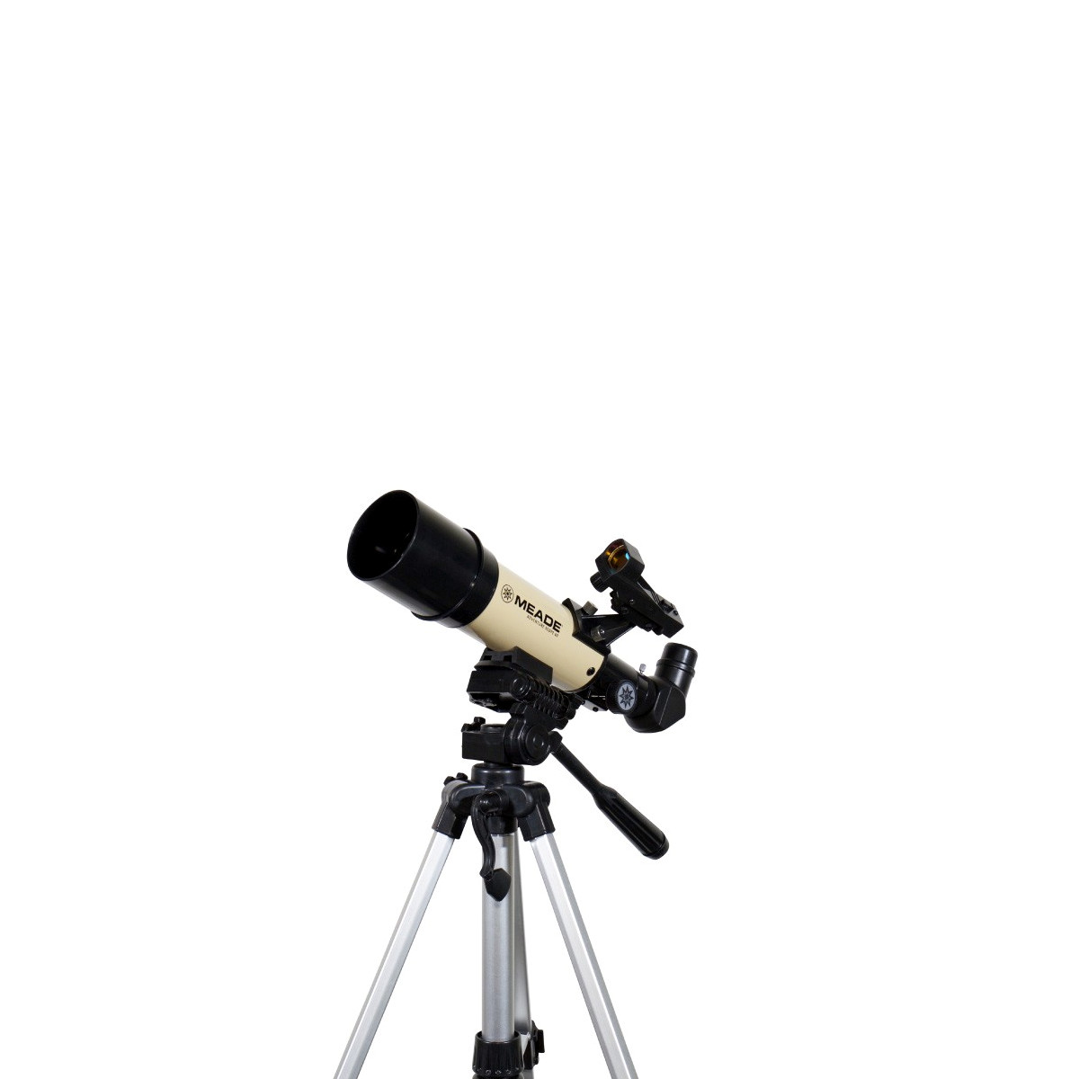 Meade Adventure Scope 60mm