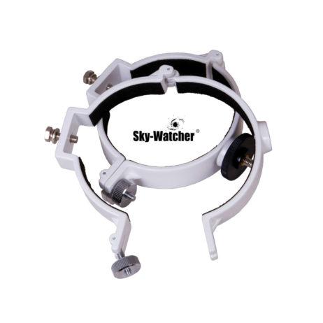 Кольца крепежные Sky-Watcher 101–102 мм