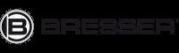 КНР для Bresser GmbH (Германия)