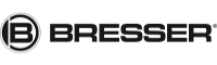 Bresser GmbH (Германия)