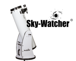 Телескопы Sky-Watcher