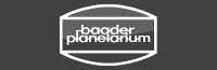 Baader Planeterium