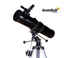 Levenhuk Skyline PLUS 130S