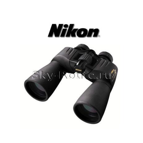 Nikon Action EX 7x50 WP