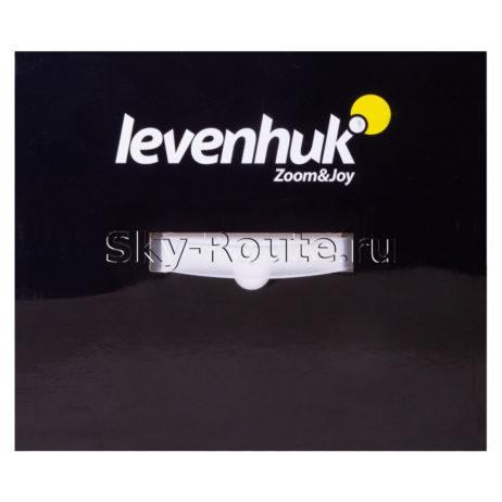 Levenhuk D320L BASE 3 Мпикс