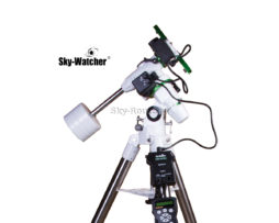 Монтировка Sky-Watcher EQM-35 PRO NEQ5