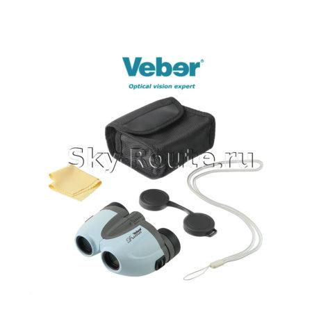 Veber Prima 5x20 Sky