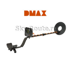 DMAX Easy Search