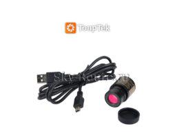 ToupCam 0.92 MP