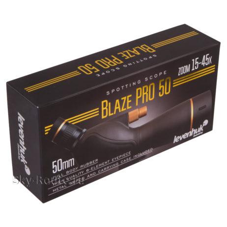 Levenhuk Blaze PRO 50